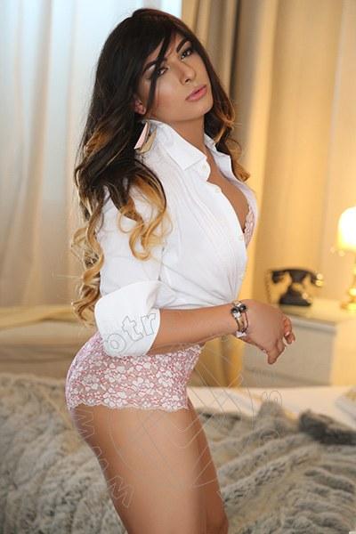 Arianne  VOGHERA 388 1142625