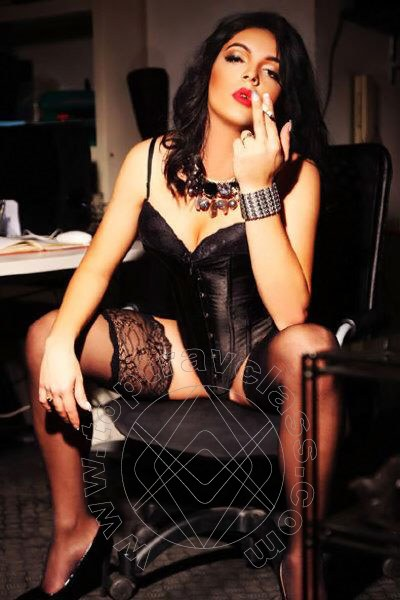 Angelina Xxl  PISA 389 3458867