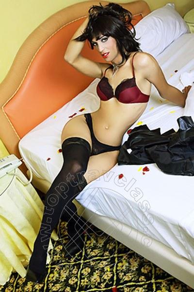 Alessia Queen  FIRENZE 327 3908529