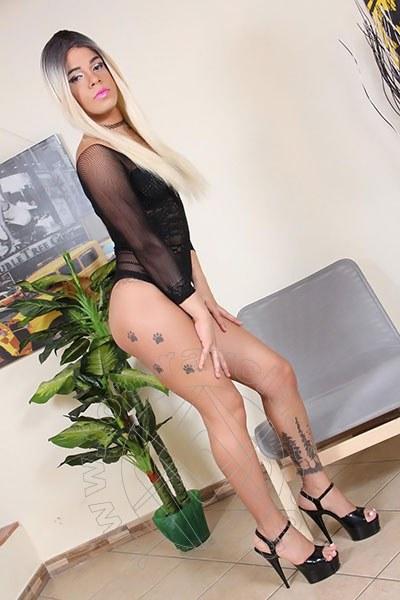Vanessa  SALERNO 339 7887314