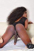 Ladispoli Trav Dandara Sexy 380 9061062 foto hot 7