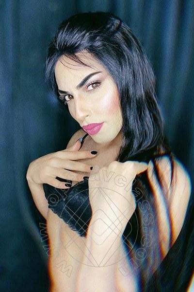 Nora Noor  TORINO 324 9970995