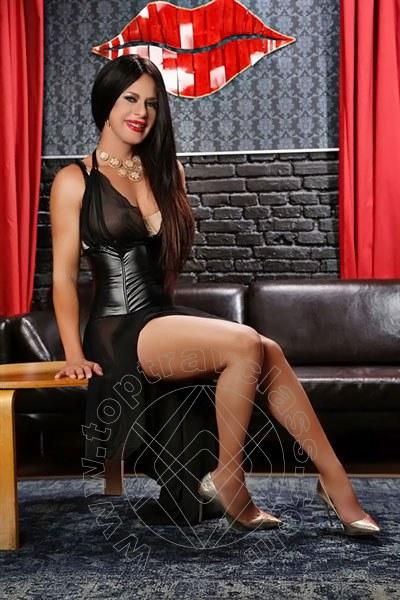 Natasha Ts  PFORZHEIM 0049 15213179237