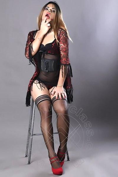 Sexy Nicole  MILANO 320 6365768