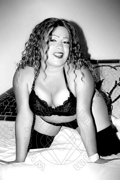 Marianna Hot  PAVIA 366 3663571