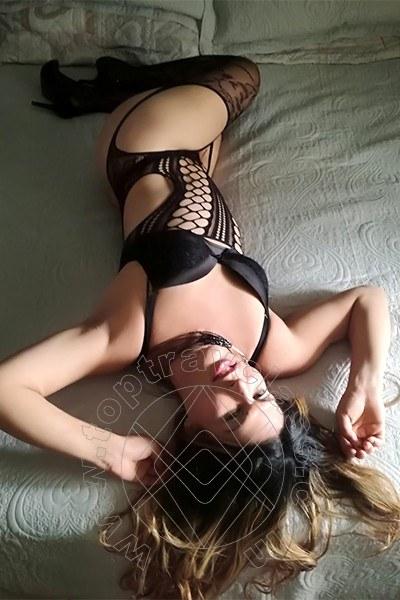 Raycla  BRESCIA 388 9092248