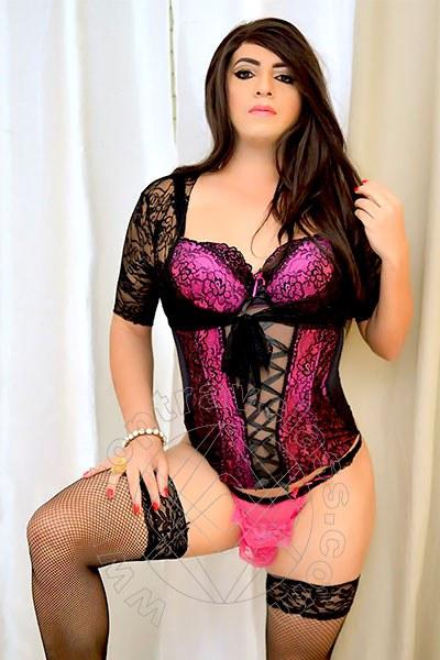 Sarah  MILANO 351 2338112