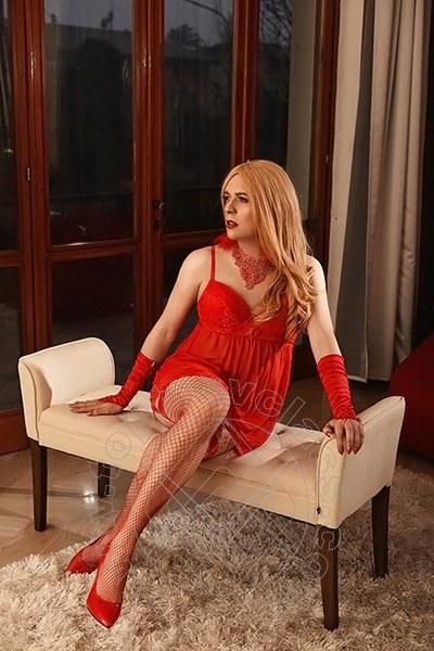 Sabrina Xxl Massaggi Relax  VERONA 392 3639984