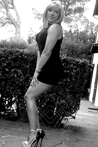 Sexy Lisa  BOLOGNA 328 4122045