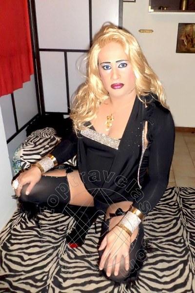 Valentina  VIAREGGIO 389 5176591